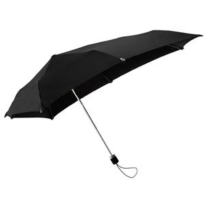 Niezniszczalny parasol