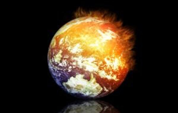 FOTO: Czy czeka nas dzień apokalipsy?