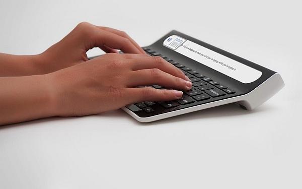 Chcesz pisać szybko i bezbłędnie ?