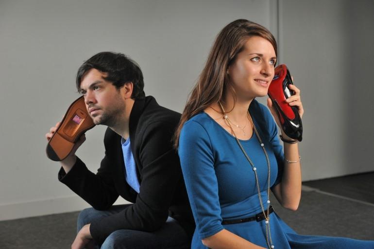 O2 Recycle, czyli co zrobić ze starym telefonem komórkowym