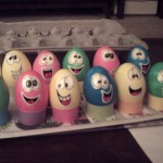Funny-Eggs-Graphics-9