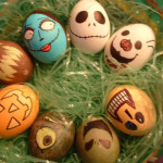 Geeky-Easter-eggs05