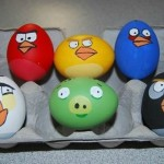 funny-easter-eggs1857054550-apr-4-2012-600x401
