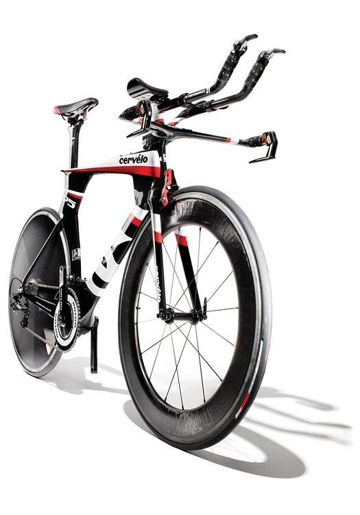 whatsnew-bike