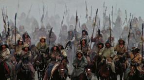 large-mongol31