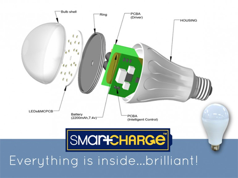 led-lights-smartcharge