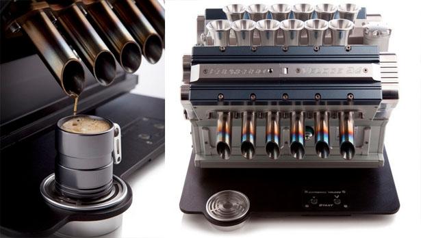 espresso-machine-by-espresso-veloce5
