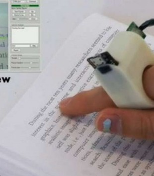 FingerReader-Wearable-Text-Reading-Device-2-640x354