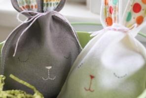 bunnybags_0