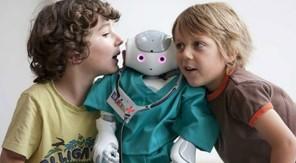 human-robots-head-640x353