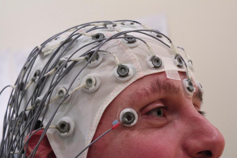 EEG_Recording_Cap