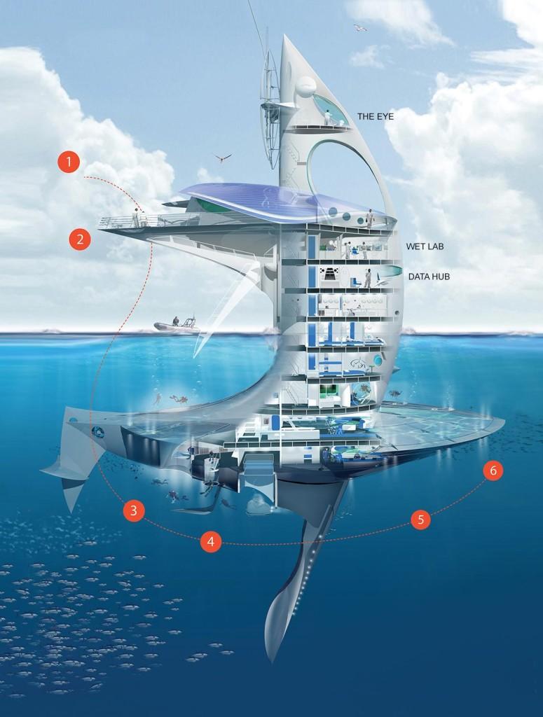 WATER_spaceship_1