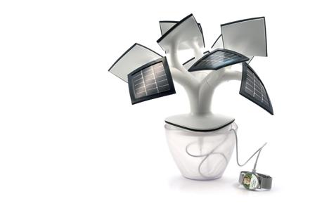 bonsai-tree-solar-charger