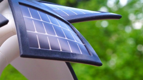 photovoltaic-leaves-electree-mini