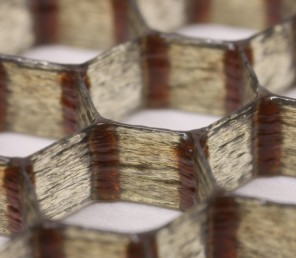 strong-3d-printed-composite