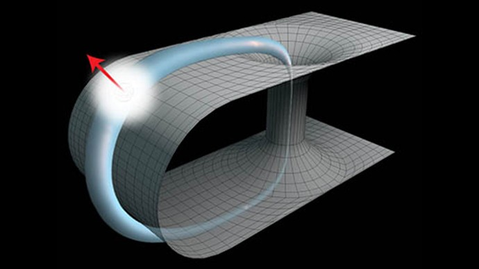 time-traveling-photons
