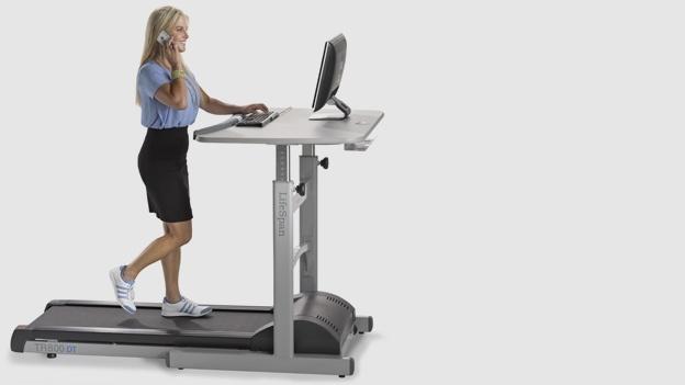 xl_Lifespan treadmill desk-624