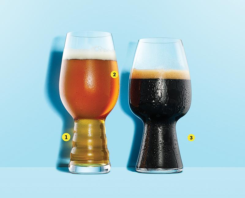 1. NOW_beer