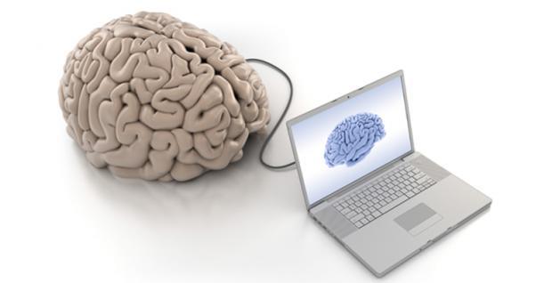 Wszystko co powinieneś wiedzieć o BCI, czyli Brain-Computer Interface