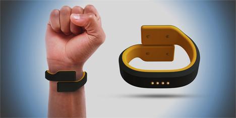 electric-jolt-behavior-modification-wristband
