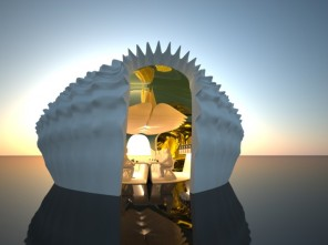 reimagine-food-3d-dinner-2