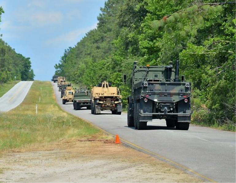 us-army-autonomous-vehicles-1