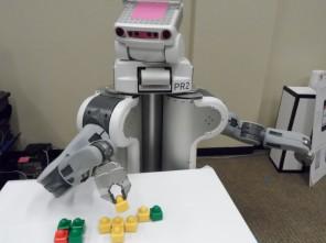 uw-crowdsourced-robot-3
