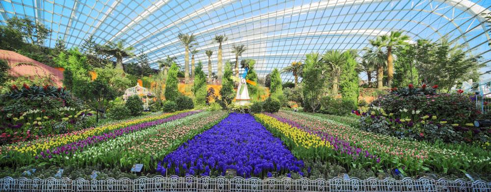 .gardensbythebay.com.sg