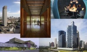 australian_international_architecture_awards_overseas