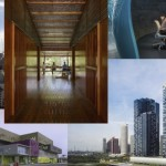 australian_international_architecture_awards_overseas
