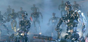 USA TERMINATOR 3 RISE OF THE MACHINES