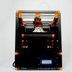 makermex_mm1_3d_printer-1