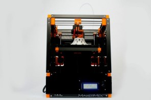 makermex_mm1_3d_printer-1