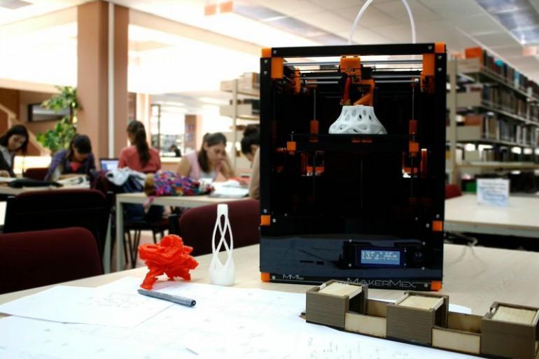 makermex_mm1_3d_printer-2
