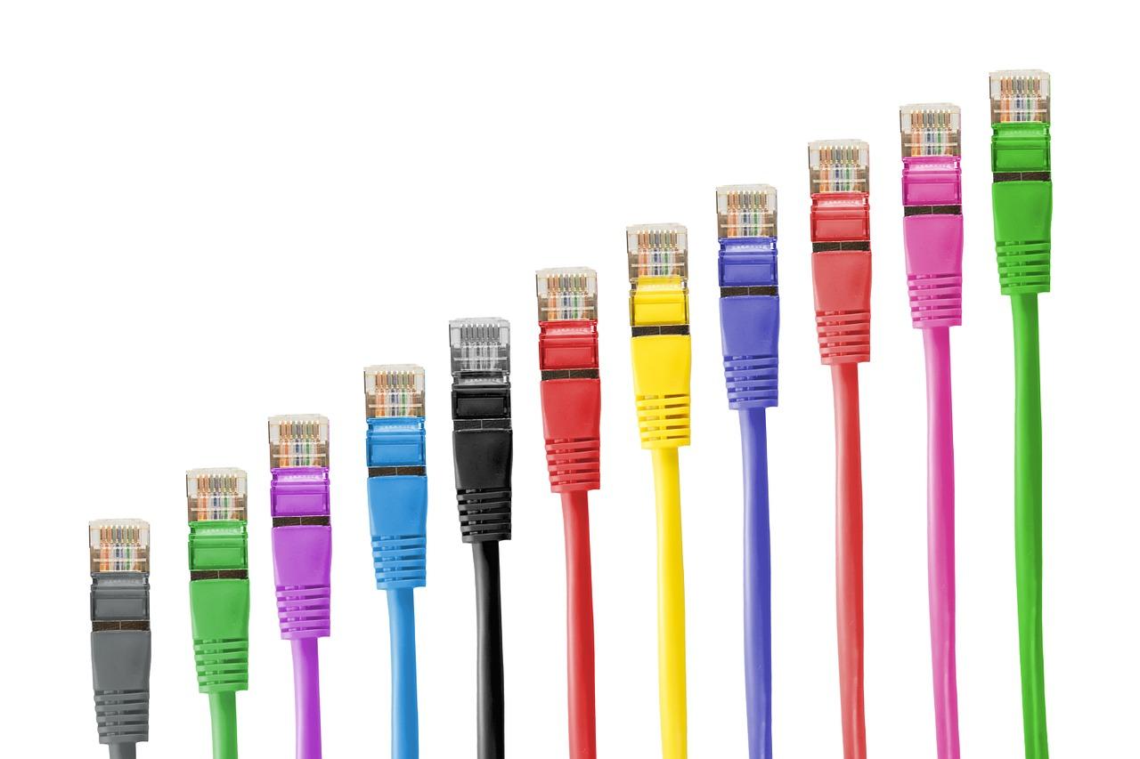 Jak szybkim internetem dysponujemy?