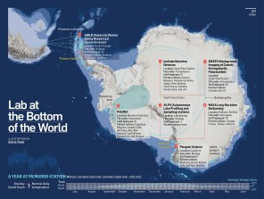 antarctica_research_2014_web_corrected