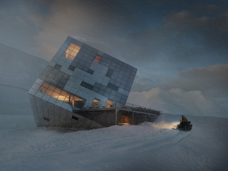 cuboidal_mountain_hut-1