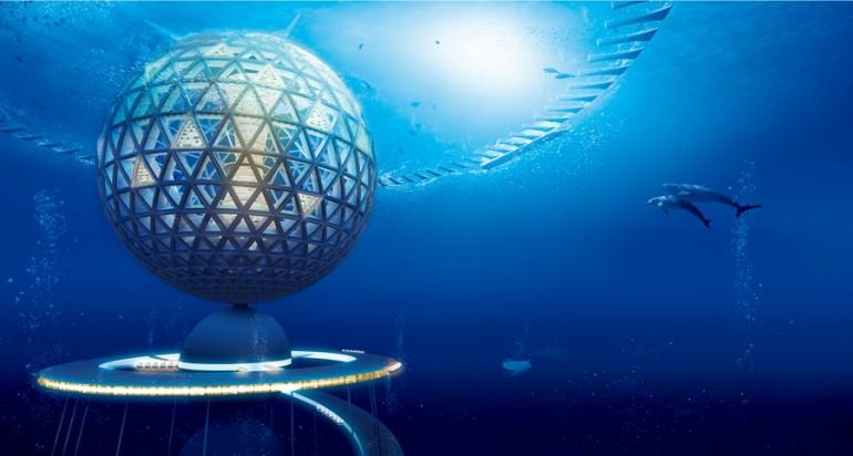 ocean-spiral-underwater-city-3