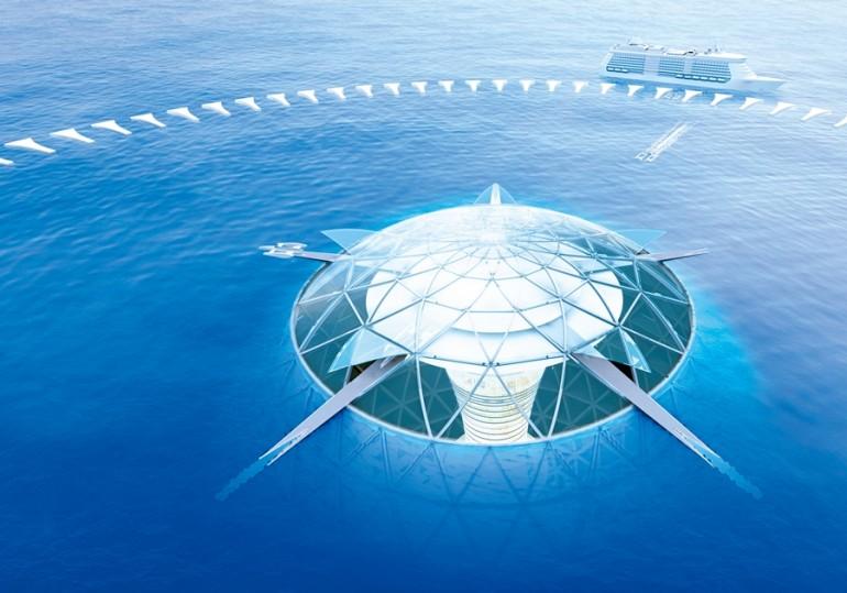 ocean-spiral-underwater-city-5