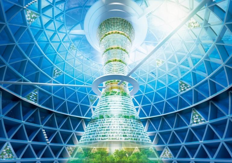 ocean-spiral-underwater-city-6