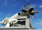us-navy-laser-weapon-4