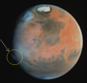 martian-mystery-plume-1