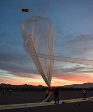 worldview-balloon-150223-670