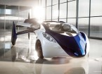 aeromobil_3_perspective_view_car_configuration_in_hangar_counterlight