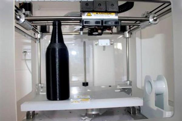 3d-printer-used-recreate-murder-weapon-uk-murder-trial-1