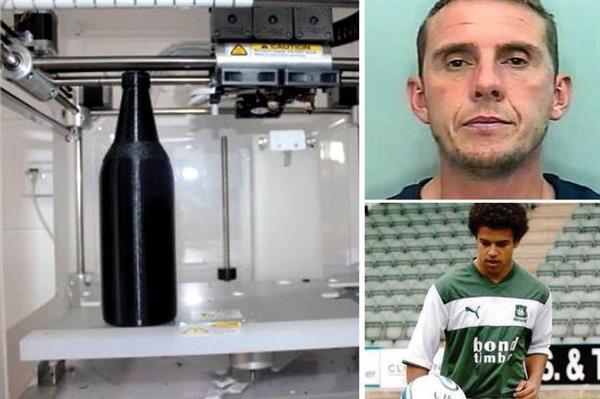 3d-printer-used-recreate-murder-weapon-uk-murder-trial-2