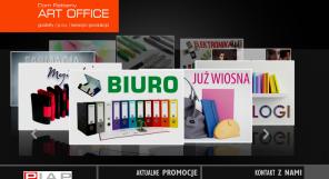 Artykuły reklamowe  kubki i długopisy oraz smycze   Warszawa (1)
