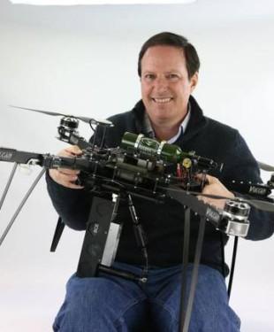 biocarbon-drone.jpg.650x0_q70_crop-smart