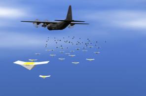 micro-air-vehicle-cicada-swarm-670-640x420