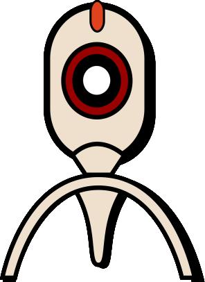 webcam-146301_1280